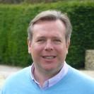 Richard Musgrave